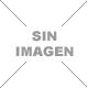 prostitutas en puerto de la cruz ingresadas prostitutas almeria